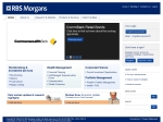 View More Information on RBS Morgans, Berwick