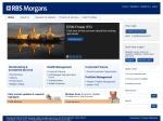 View More Information on RBS Morgans, Toowoomba