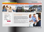View More Information on Abel Real Estate
