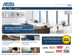 View More Information on Able Benchtops