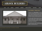View More Information on Ablock Builders Pty Ltd