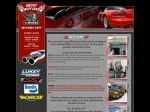 View More Information on About Mufflers & Brakes