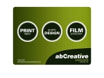 View More Information on abCreative Pty Ltd, Ripponlea