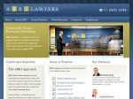 View More Information on ABKJ Lawyers