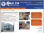 View More Information on Able Fix Fasteners