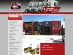 View More Information on Able Sutherland Engadine Hire Pty. Ltd.