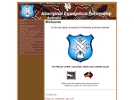 View More Information on Aboriginal Evangelical Fellowship Bible College