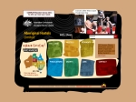 View More Information on Aboriginal Hostels Limited, Katherine