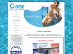 View More Information on About Coast Pools