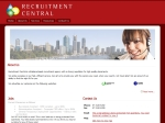 View More Information on Absolute Domestics Recruitment Agency