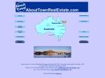 View More Information on About Town Real Estate