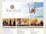 View More Information on About Yoga