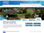 View More Information on Above Ground Pool Sales Pty Ltd, Joondalup