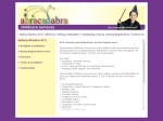 View More Information on Abracadabra Childcare Services, Coogee