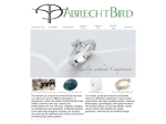 View More Information on Abrecht Jewellers, Melbourne