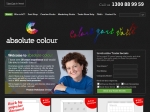 View More Information on Absolute Colour Printing Pty Ltd, Castle Hill