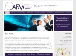View More Information on Absolute Financial Management Services Pty Ltd