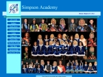 View More Information on Academies of Irish Dancing