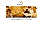 View More Information on Access Business Technology Pty Limited
