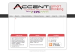 View More Information on Accent Communications
