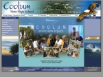 View More Information on Accountancy Services Pty Ltd, Coolum beach
