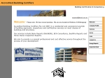 View More Information on Accredited Building Certifiers Pty Ltd, Wollongong