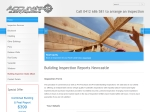 View More Information on Accurate Building Inspections