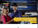 View More Information on Ace Automotive Repairs