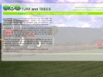 View More Information on Ace Turf & Tree Farms