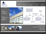 View More Information on Ace Panel Systems Pty Ltd, Queenstown