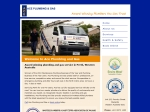View More Information on Ace Plumbing & Gas Pty Ltd