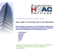 View More Information on Ace Plumbing Services