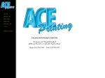 View More Information on ACE Printing