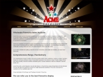 View More Information on Acme Fireworks Pty Ltd