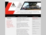 View More Information on Actco-Pickering Metal Industries Pty Ltd