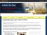 View More Information on Action Air-Elec