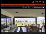 View More Information on Acton North