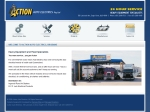 View More Information on Actin Auto Electrics Pty Ltd