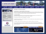 View More Information on Action Auto Group