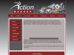 View More Information on Action Badges Pty Ltd