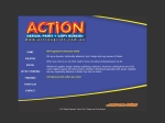 View More Information on Action Design Print & Copy Bureau