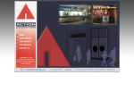 View More Information on Action Shopfitters Pty Ltd