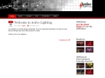 View More Information on Active Lighting Pty Ltd