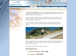 View More Information on Active Podiatry, PERTH