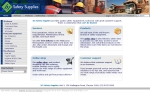 View More Information on Active Safety Supplies