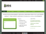 View More Information on Active Tree Services Pty Ltd.