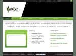 View More Information on Active Tree Services Pty. Ltd.