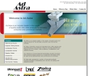 View More Information on Ad Astra Associates Pty Ltd