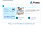 View More Information on ActronAir, NSW