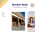 View More Information on Brunker Road Veterinary Centre